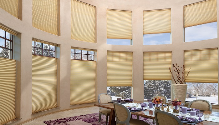 sunscreen-roller-blinds
