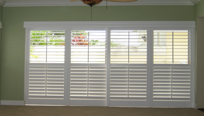 Shutters Custom Made Blinds Free Measure Amp Quote With
