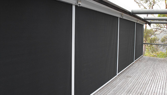 Outdoor Blinds Custom Made Blinds Free Measure Amp Quote