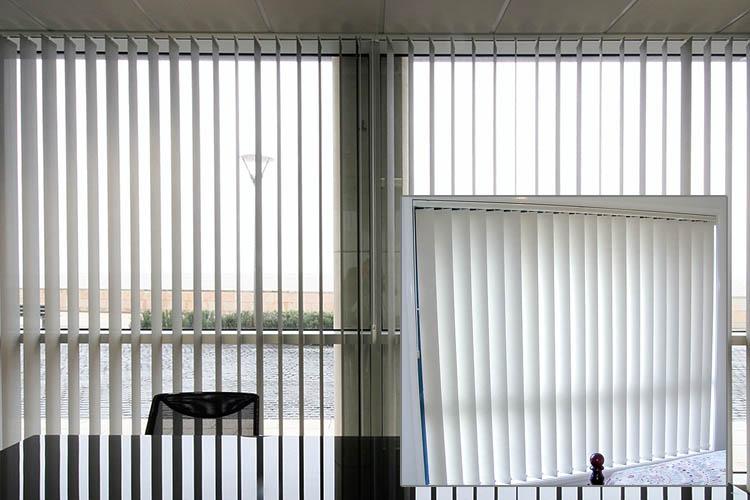 Vertical-blinds-01