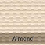 """""""almond""""/"""