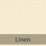 """""""linen""""/"""