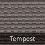 """""""tempest""""/"""