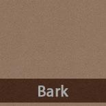 bark roman