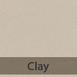 clay roman