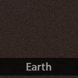 earth roman