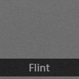 flint roman