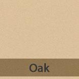 oak roman