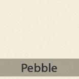 pebble roman