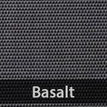 basaltSV94