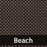 beachNV010