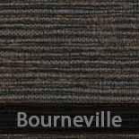 bourneville