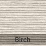 brich