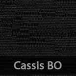 cassis BO