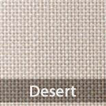 desertNV002