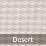 desertSV12