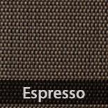 espressoSV89