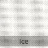 """""""ice""""/"""