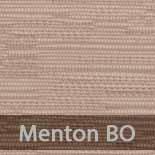 menton BO