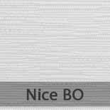nice BO