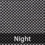 nightNV903