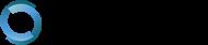 Acmeda