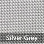 silver-greySV13