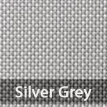 silver-greyNV003