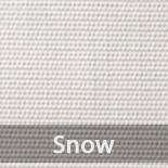 snowSV10