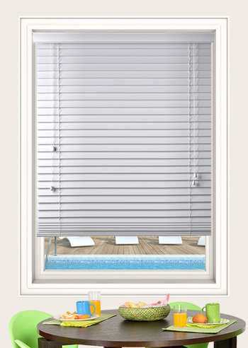 customblinds-motorisation
